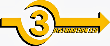 3 Distribution Ltd